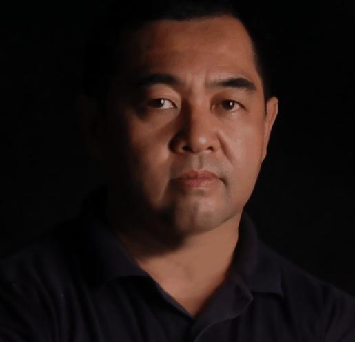 Marcelo Kura